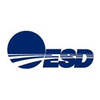 Engineering Society of Detroit (ESD)