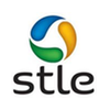 Tribology and Lubrication Engineering Society (STLE)